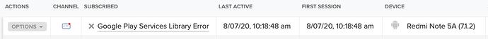 Captura de pantalla 2020-08-07 a las 10.22.44