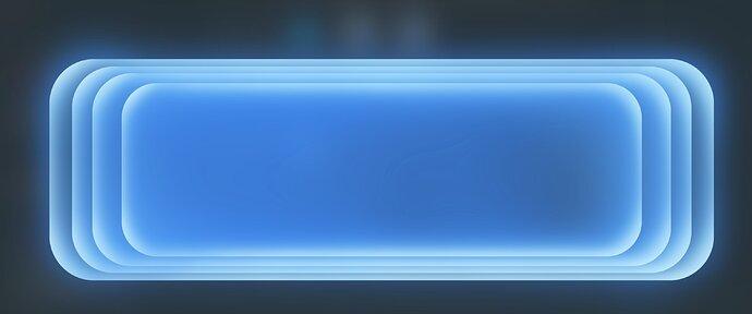 CleanShot 2021-04-28 at 21.27.45@2x