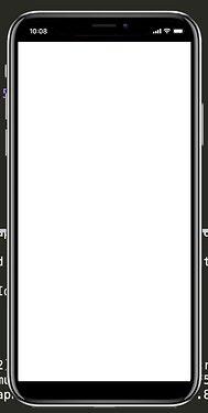 Screenshot 2021-06-14 at 23.32.01