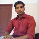 Binil Surendran