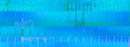 Screenshot 2021-03-15 at 12.52.05